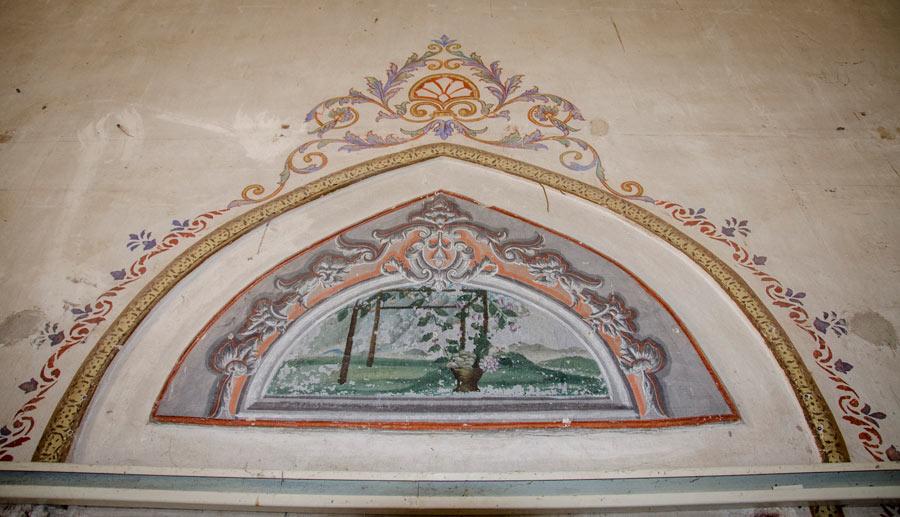 Јени џамија