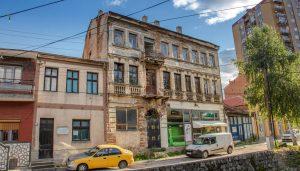 Пивница Балкан